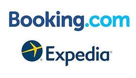 BookingComExpedia.jpg