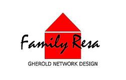 LogoFamilyResa.jpg