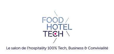 Logiciel PMS hôtellerie, Family Hotel, logiciel PMS pour hôtel: un logiciel pour hotellerie simple, rapide, evolutif, pour la gestion d'hôtel, vériotable moteur de réservation hôtel