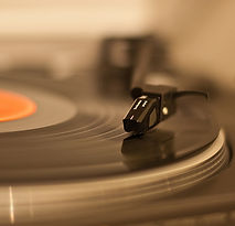 Vinyl mastering brighton