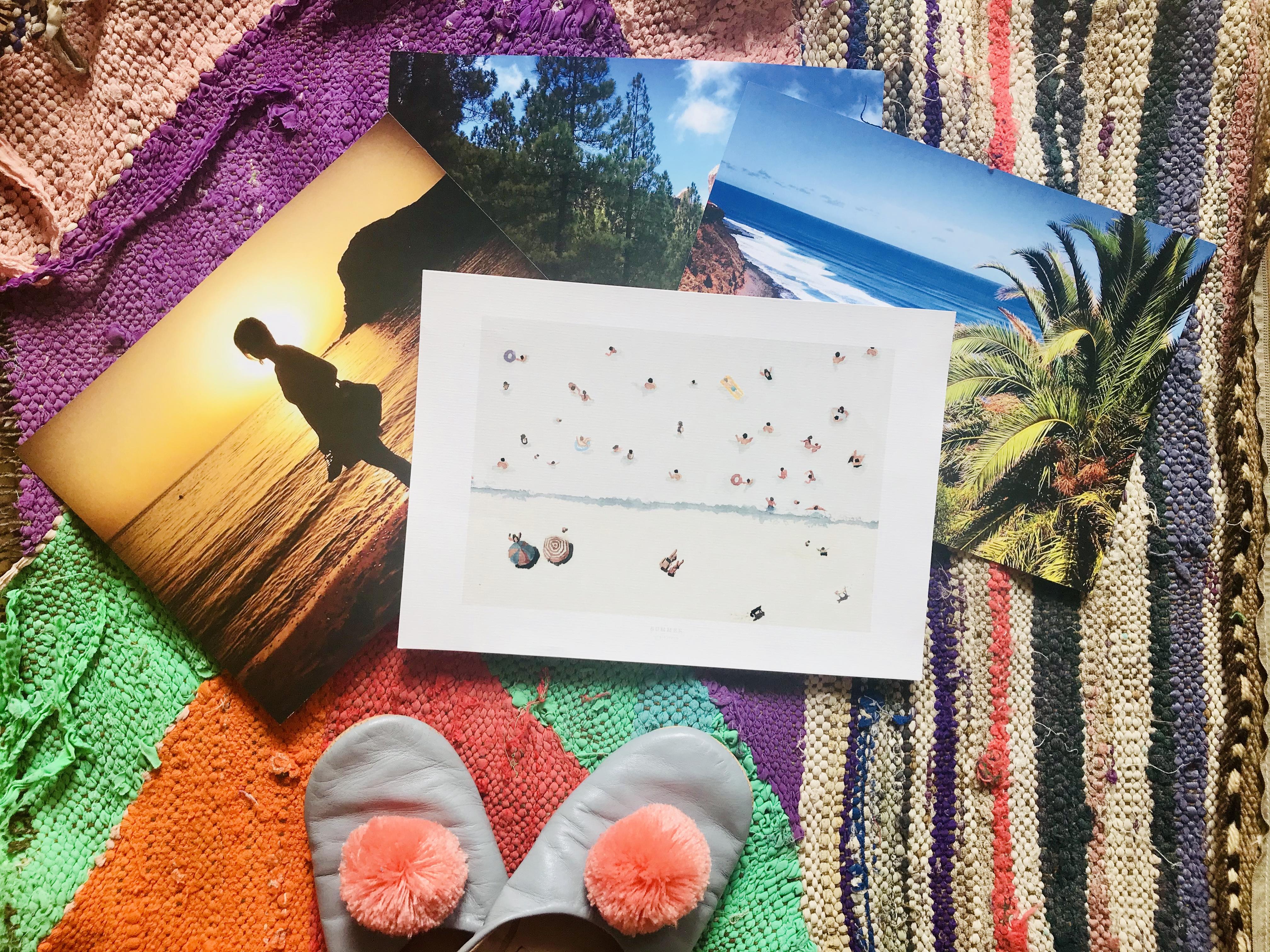 Boho Illustrationen und Urlaubsfotos.jpg