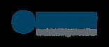 logo_psmm_rgb_0-1.png