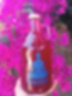 Red Filled Growler.jpg