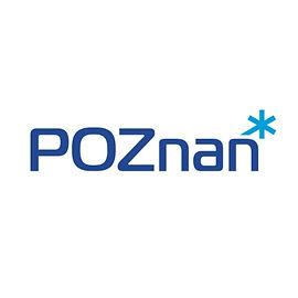 Poznan 400x400.jpg