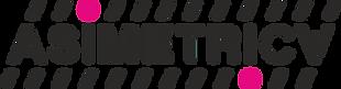 logo asimétrica.png