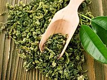 green-tea-recipe.jpg