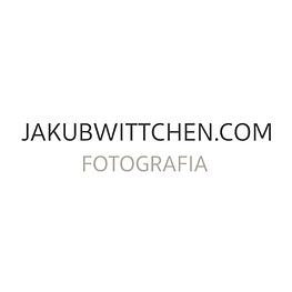 JW FOTO 400x400