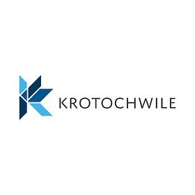 Kroto 400x400.png