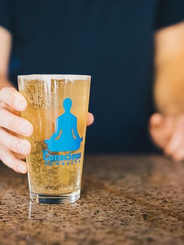 Bar Glass.jpg