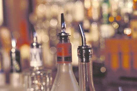 Prävention Alkohol