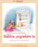 Zgodbe za otroke - smrt in žalovanje