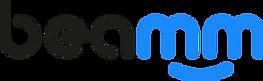 beamm_logo_320.png