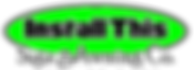 installthis-color-logo.png