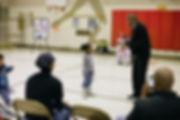 Holidayon44th_2012_013.JPG