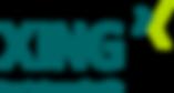 1_Logo_Claim_RGB_Pos-2.png