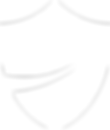 logo_symbol_white.png