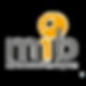 mib_logo.png