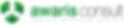 awaris_Logo_2019.png