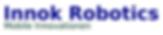 Referenz Arbeitssicherheit Robert Zeidler