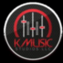 KMusic-Studios-Logo-H.png