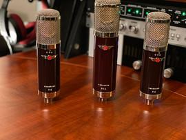 Vanguard microphones.jpg