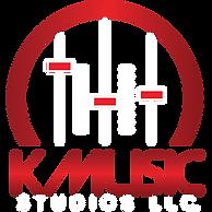K-Music-Studios-Logo.png