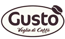 GUSTO CAFFE TRASP.png