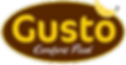 logo gustoo TRASP.PNG