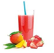 cocktail D.jpg