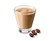 crema caffe.png