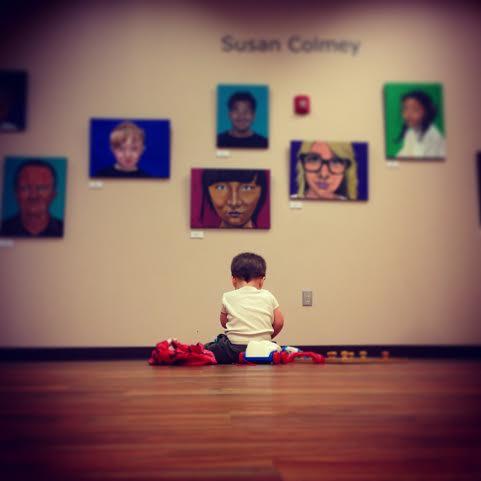 gallery henry.jpg