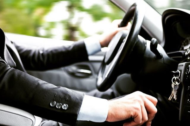 Mastery Driving Course