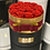 Thumbnail: Preserved Roses in Medium Size