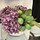 Thumbnail: Large Size Artificial Flowers with Small size Match