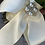 Thumbnail: Small Size Bride Hand Bouquet