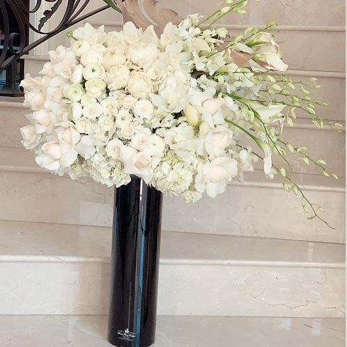 Large Flower Arrangment