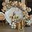 Thumbnail: Birthday Decorations