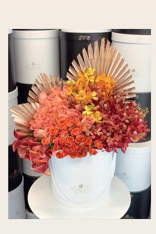 Extra Large Fall Bouquet