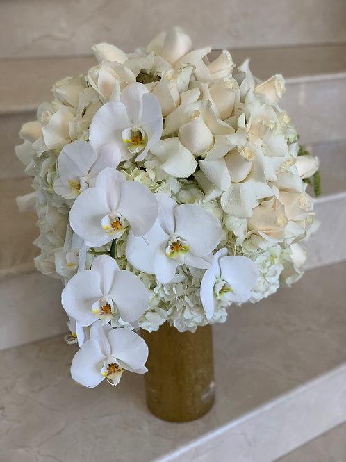Large Size Flower Arrangement