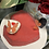 Thumbnail: X X Large Flower Arrangement in Tigger Box With Cake
