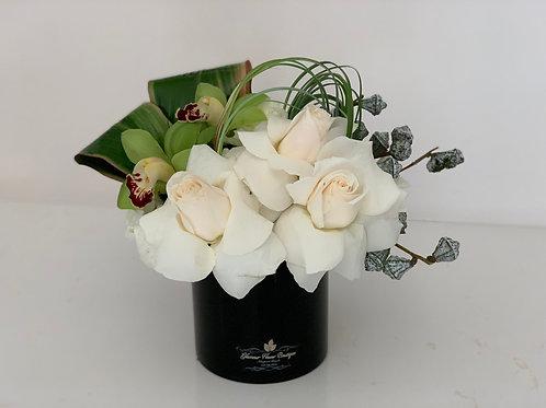 Small Flower Arrangment