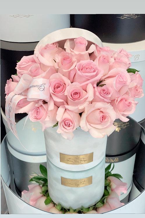 Small size Arrangement Roses