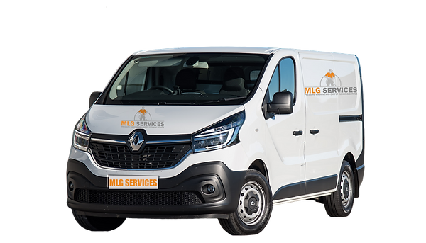 MLG Services Van.png