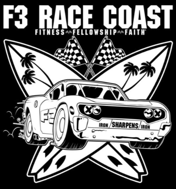 f3racecoast2_edited.png