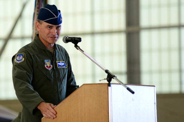 1st_Fighter_Wing_Change_of_Command_13071