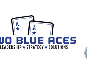 Two Blue Aces Consulting