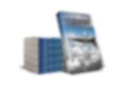 bookcoverstack.png