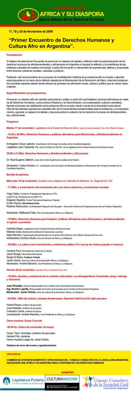 Programa-AysuD-Primer-Encuentro-de-DDHH-2