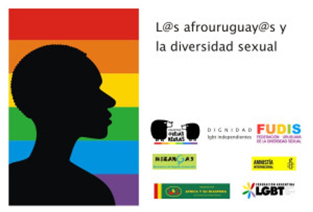 diversidad_afro2