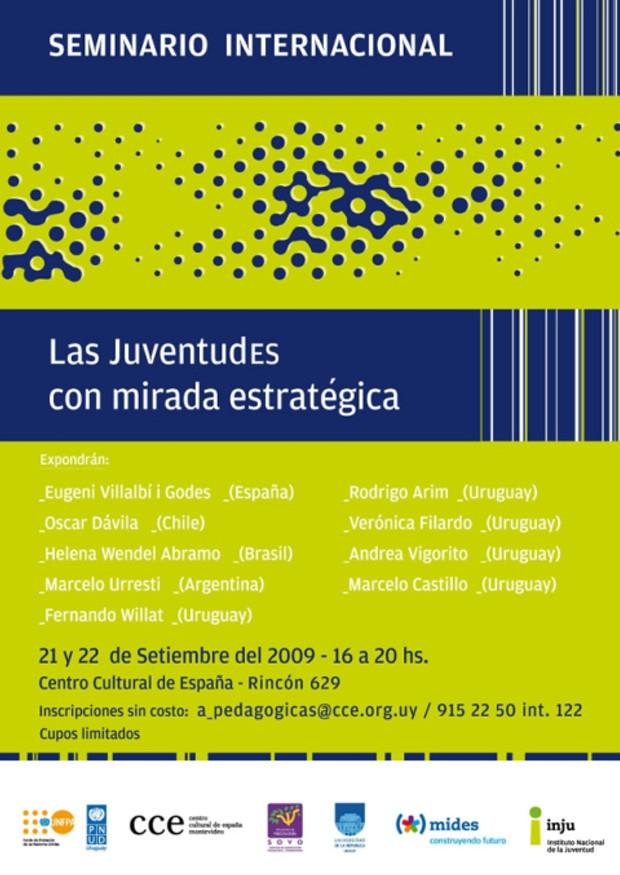 seminario_newsletter_web